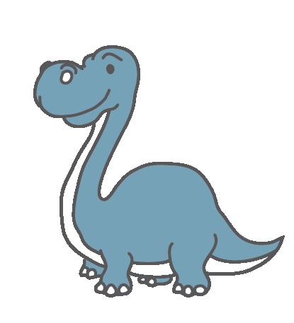 Dinogruppe