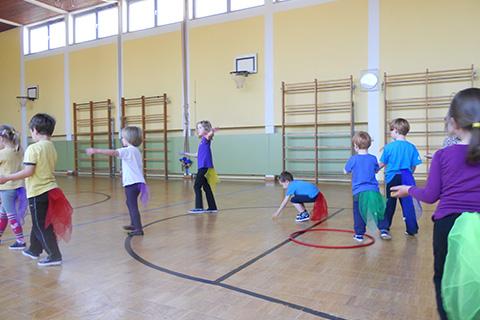 bewegung_rhytmik_tanz_sport